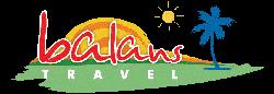 Balans Travel La Palma vakantie