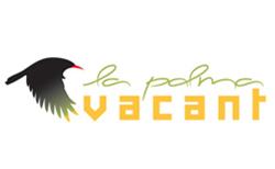vacant-logo-250