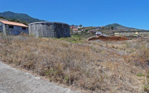 Lomo-Espanta_Santa-Cruz-De-La-Palma